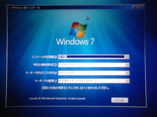 ma330032.jpg